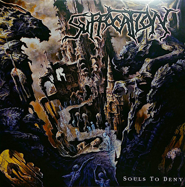 suffocation_souls_to_deny