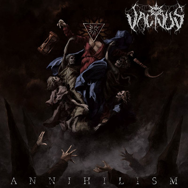 vacivus_annihilism