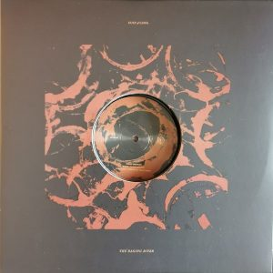 "CULT OF LUNA – The Raging River LP 12"" Vinyl Records"