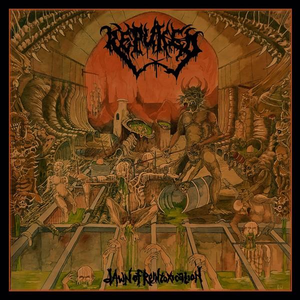repuked_dawn_of_reintoxication
