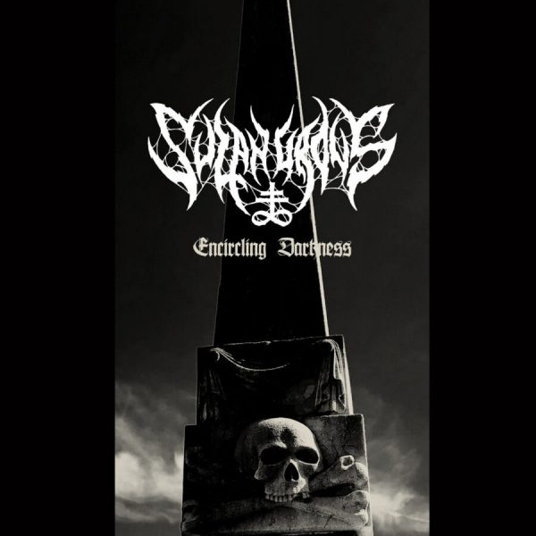 sulphurous_encircling_darkness