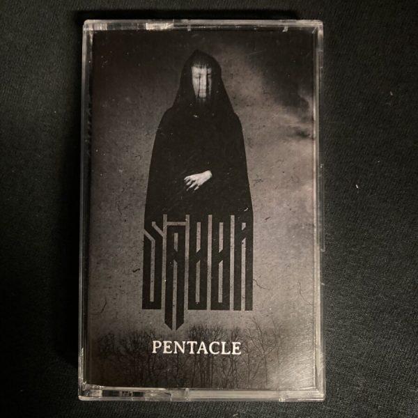 SÀBBA – Pentacle MC