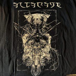 ALTARAGE – T-Shirt (M) T-shirts