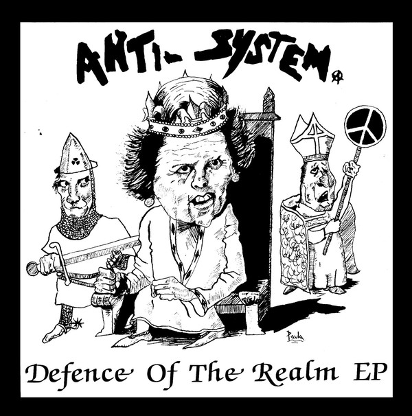 anti-system_defence_of_the_realm