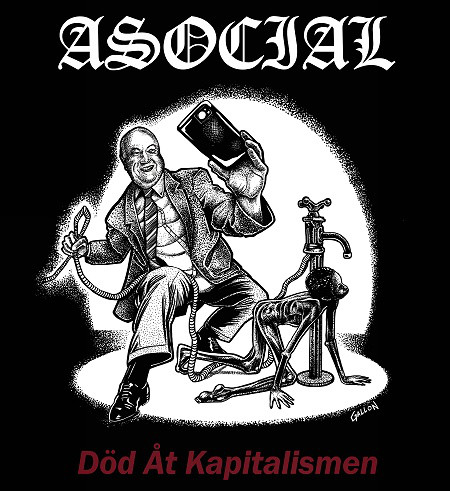 asocial_dod_at_kapitalismen