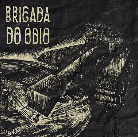 brigada_do_odio