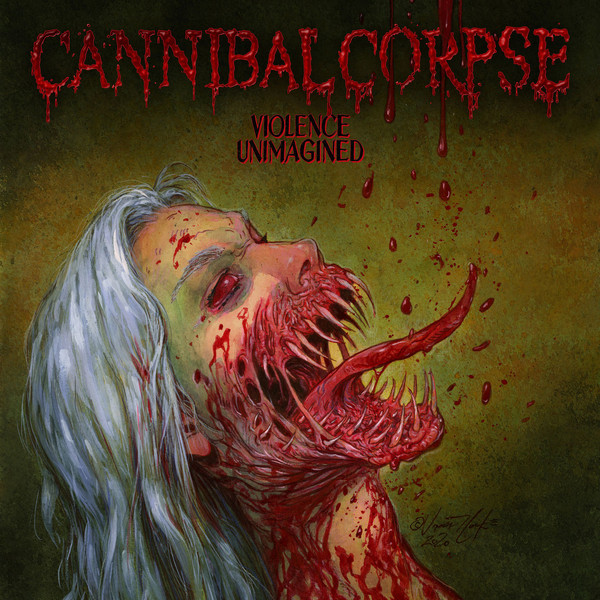 cannibal_corpse_violence_unimagined