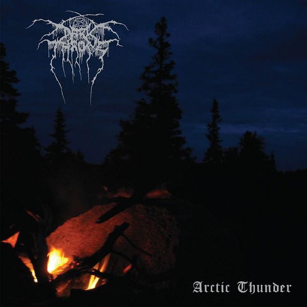 darkthrone_arcticthunder