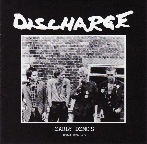 discharge_early_demos