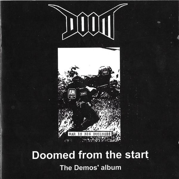 doom_doomed_from_the_start