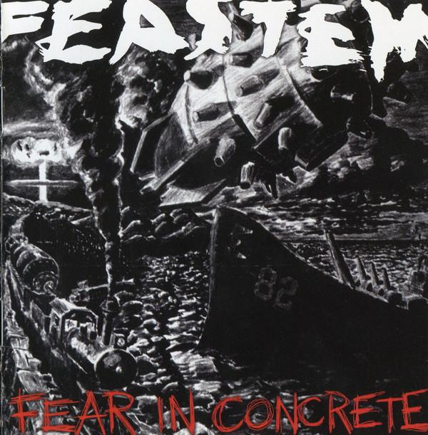 feastem_fearinconcrete