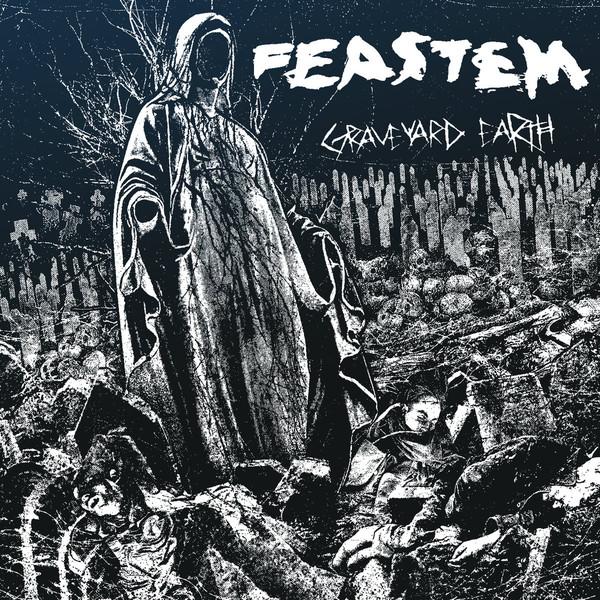 feastem_graveyardearth