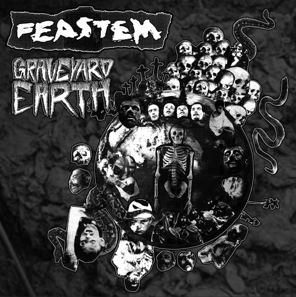 feastem_graveyardearthLP