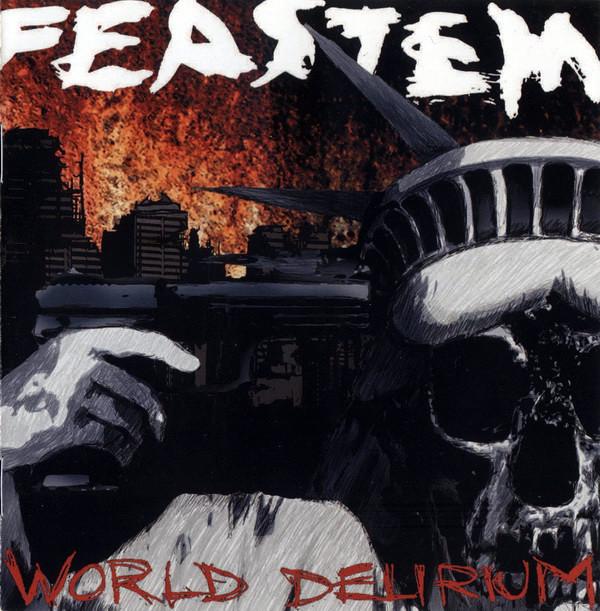 feastem_worlddelirium