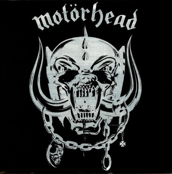 motorhead_motorhead_lp