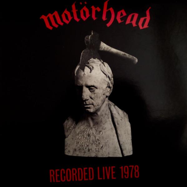 motorhead_whats_words_worth_lp