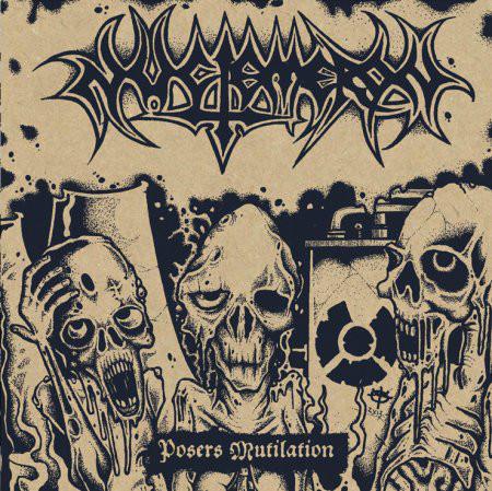 nuctemeron_posers_mutilation