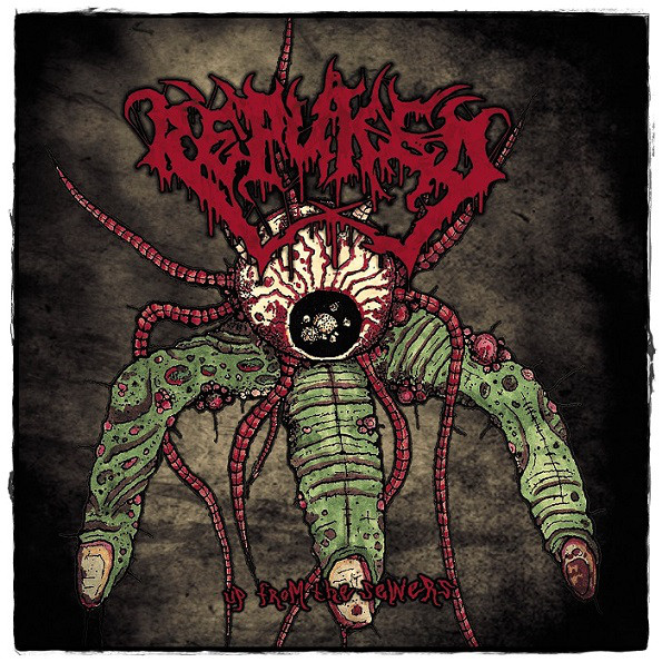 repuked_up_from_the_sewers