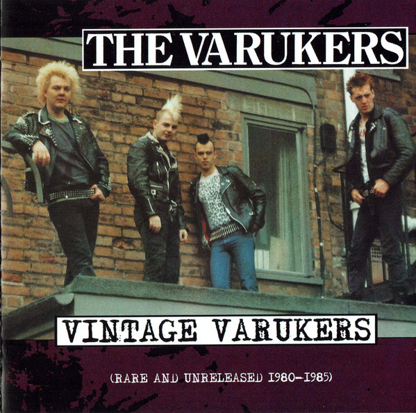 thevarukers_vintage_varukers