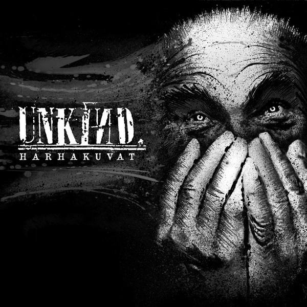 unkind_harhakuvat