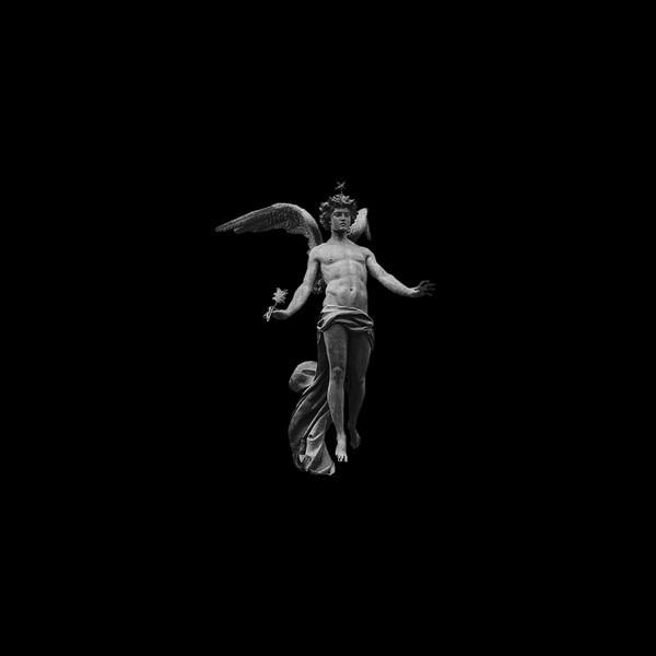 VAINA – Viisikärki CD