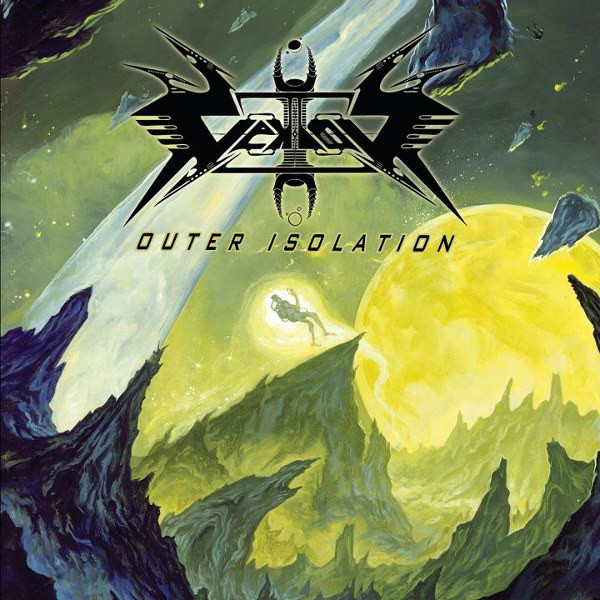 vektor_outer_isolation_lp
