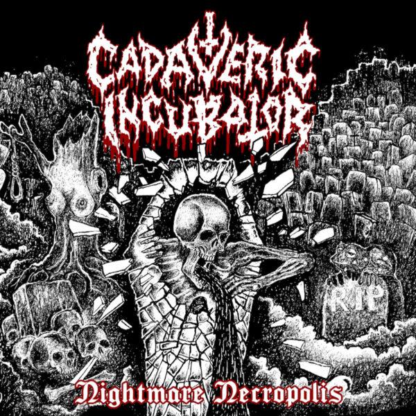 cadaveric_incubator-nightmare_necropolis