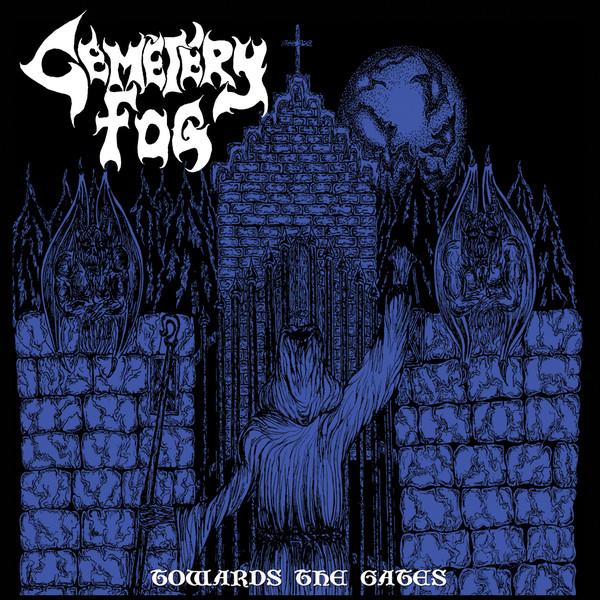 cemeteryfog_towardsthegates-1.jpg