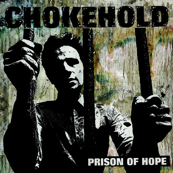 chokehold_prisonofhope-1.jpg