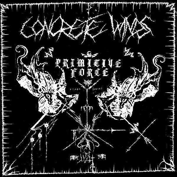 concretewinds_primitiveforce-1.jpg