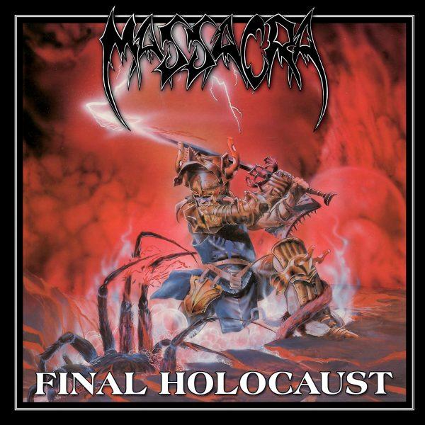 massacra_final_holocaust-1.jpeg