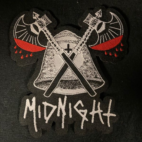 midnight_metalblades-1.jpg