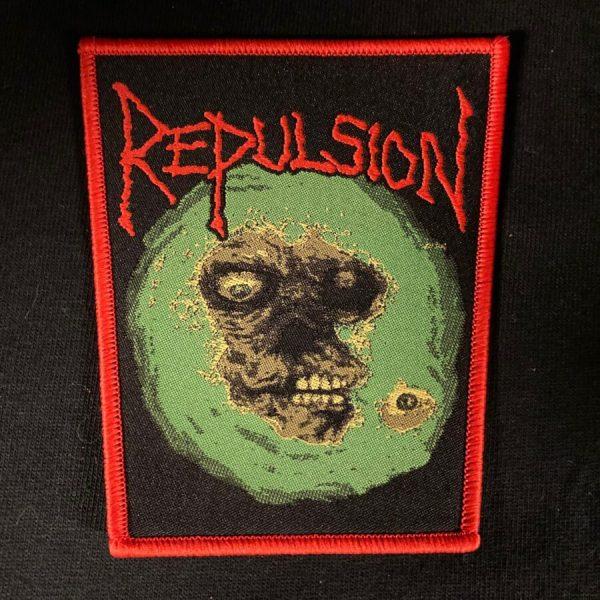 repulsion_horrified_01-1.jpg
