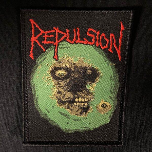 repulsion_horrified_02-1.jpg