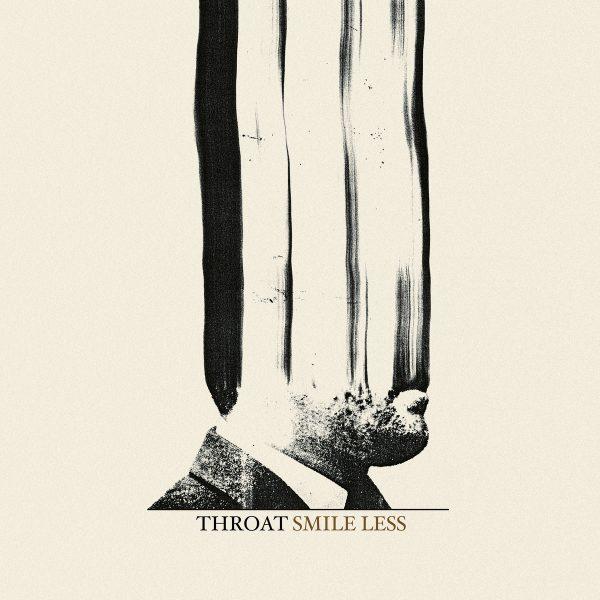 throat_smileless-2.jpeg