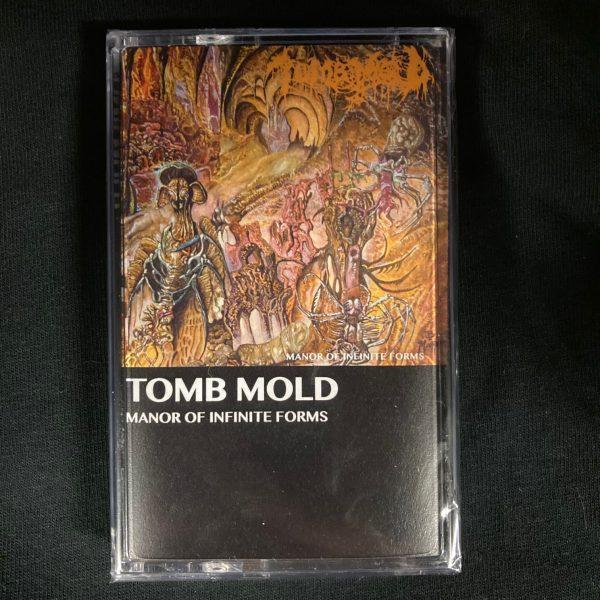 tombmold_manorofinfiniteforms_MC-1.jpg