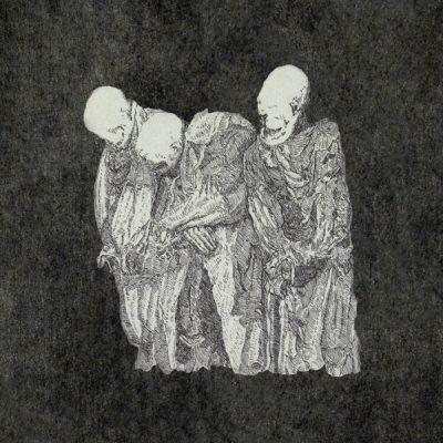 MYLINGAR – Döda Själar LP (2nd hand) 2nd Hand Vinyl LP