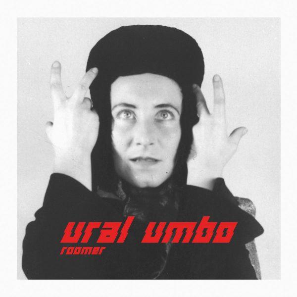 Ural Umbo