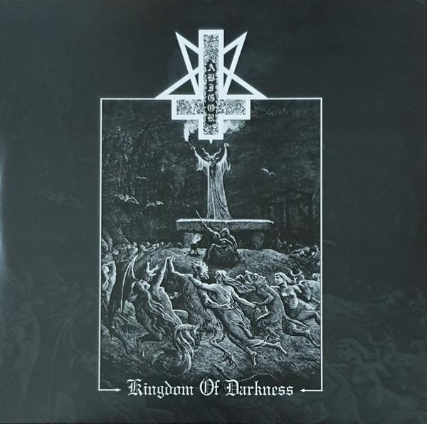 abigor_kingdomofdarkness