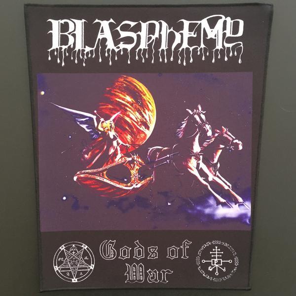 blasphemy_godsofwar_backpatch-1.jpeg