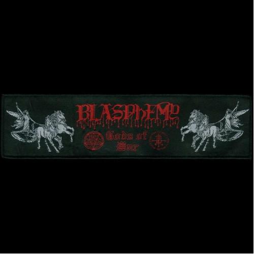 blasphemy_godsofwar_strippatch-1.jpeg