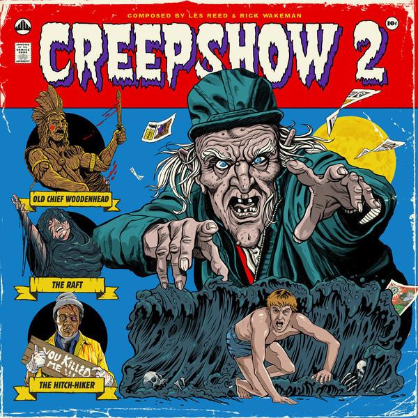 creepshow2-1.jpg