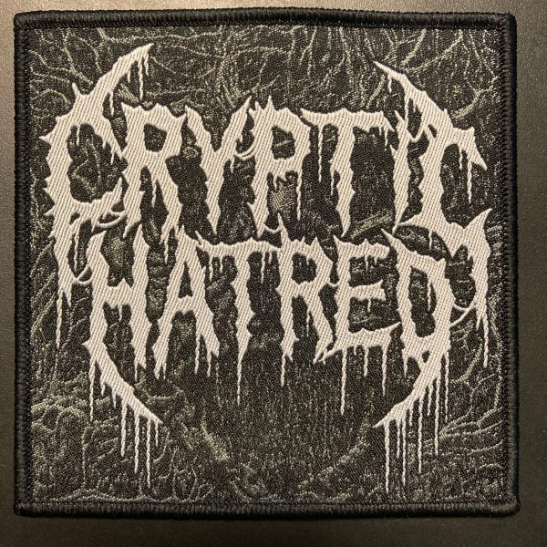 cryptic_hatred_cd_patch