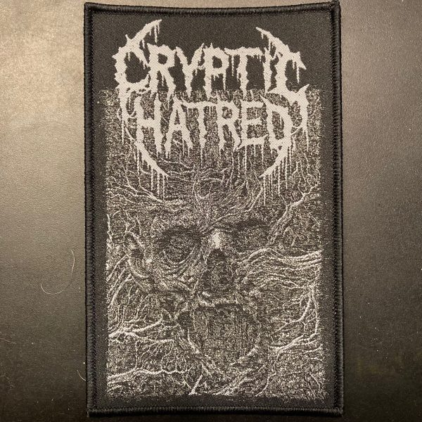 cryptic_hatred_patch_01