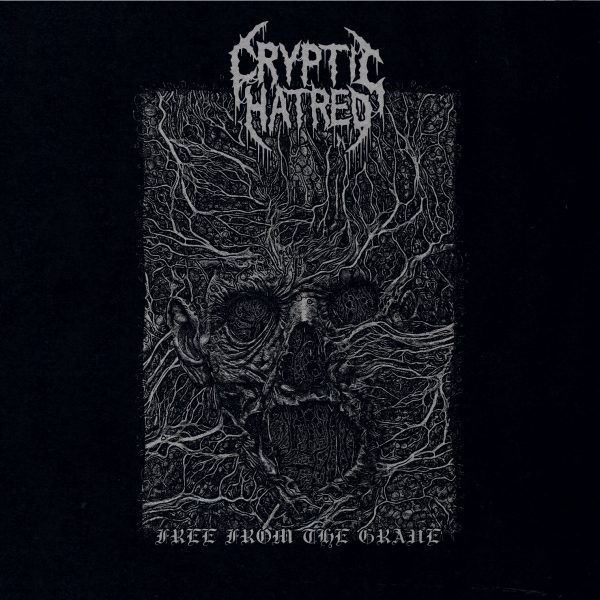 cryptichatred_cover_web