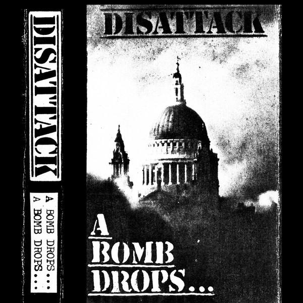 disattack_abombdrops-1.jpg