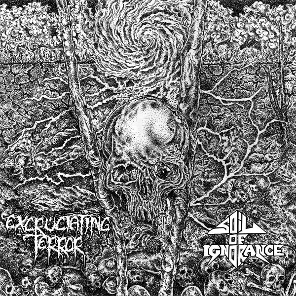 excruciatingterror_soilofignorance-1.jpeg