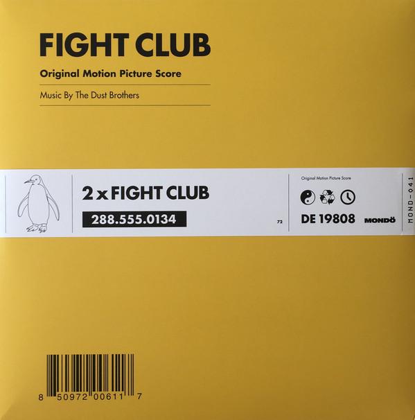 fightclub-1.jpg