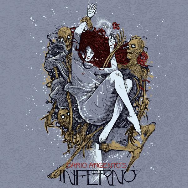 inferno-1.jpg