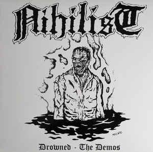 nihilist drowned demos